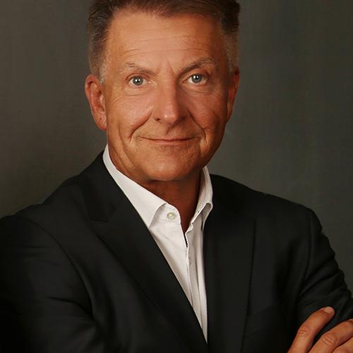 Andreas Hammerschmid